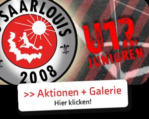 U12-Aktionen