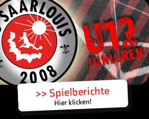 U12-Spielberichte