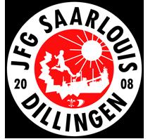JFG Saarlouis/Dillingen e.V.