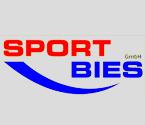 sport-bies-jfg-saarlouis
