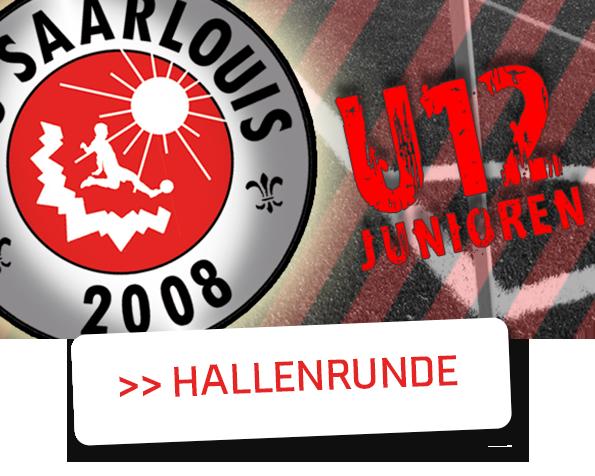 U12-hallenrunde
