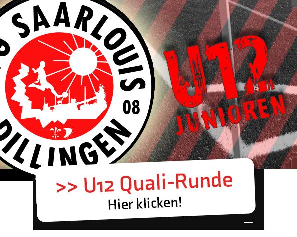 2016-u12-quali-jfg-saarlouis-2016-fussball-jugend-saarland