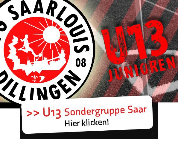 2016-u13-sondergruppe-saar-jfg-saarlouis-2016-fussball-jugend-saarland
