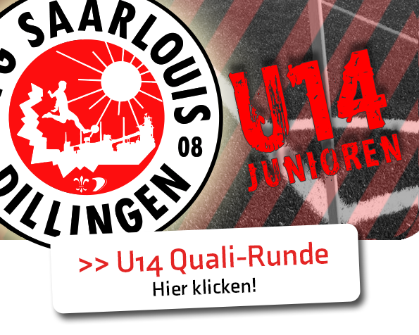 2016-u14-quali-jfg-saarlouis-2016-fussball-jugend-saarland