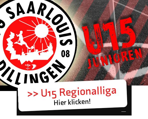 2016-u15-regionalliga-jfg-saarlouis-2016-fussball-jugend-saarland
