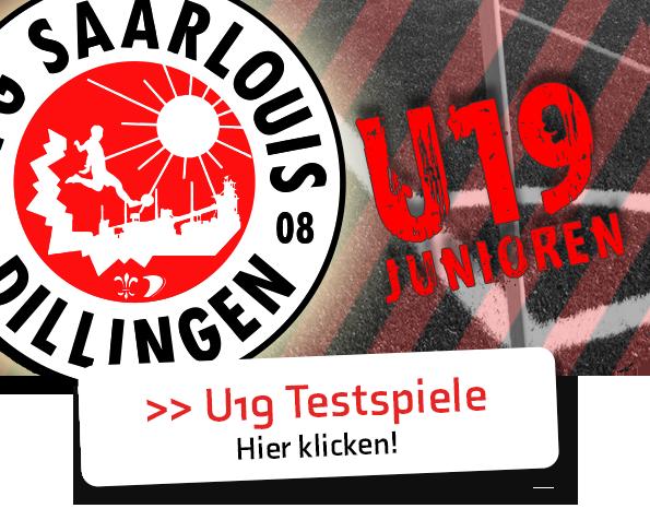 2016-u19-testspiele-jfg-saarlouis-2016-fussball-jugend-saarland