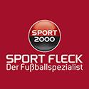 sport-fleck