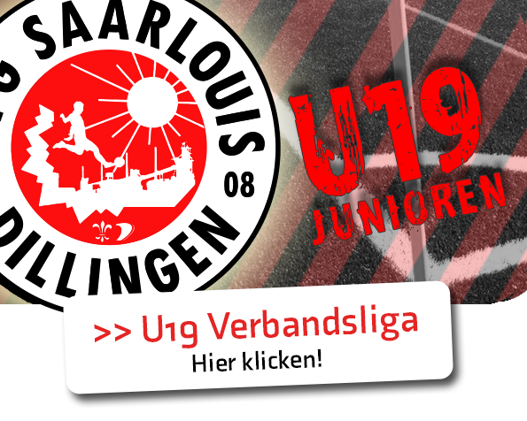 2016-u19-verbandsliga-jfg-saarlouis-2016-fussball-jugend-saarland