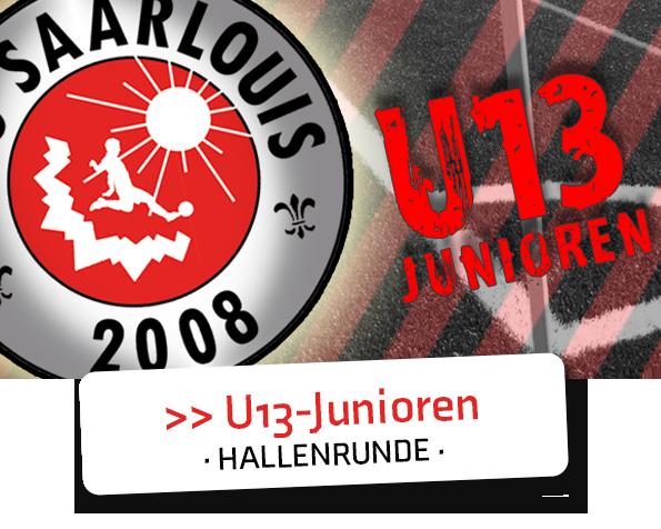 u13-halle