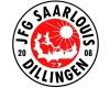 U15 – Trainingslager und erste Pokalrunde
