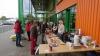 JFG Saarlouis/Dillingen unterstützt die Kinderhospizarbeit