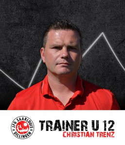 TrainerU12-1