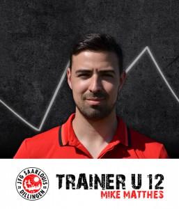 TrainerU12-2