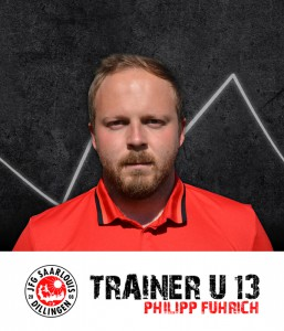TrainerU13-1