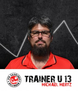 TrainerU13-2