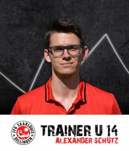 TrainerU14-1