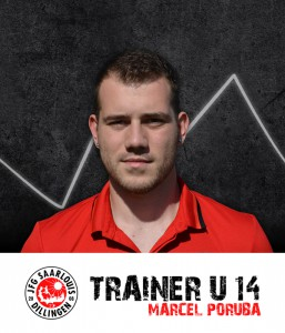 TrainerU14-2