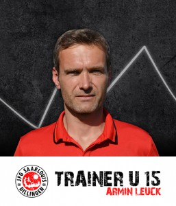 TrainerU15-1
