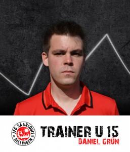 TrainerU15-2