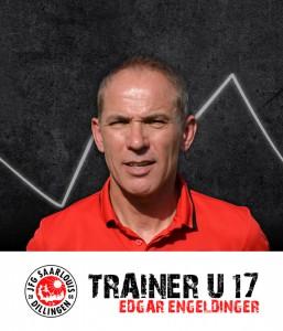 TrainerU17-1