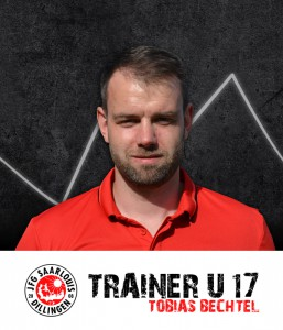 TrainerU17-2