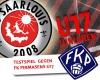 U17-Junioren: 2:0-Erfolg gegen FK Pirmasens