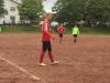 U17-Junioren auf Asche eine Runde weiter…