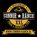 ConnorRanch