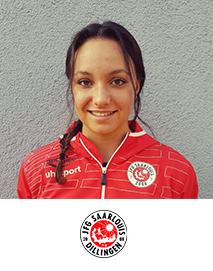 Lea Bechtel