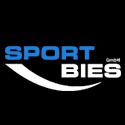 sport-bies