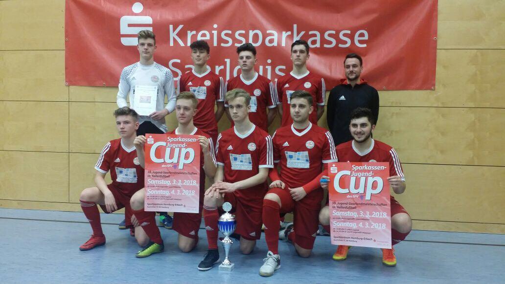 u19-kreismeister-2018-2