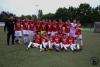 U17-Junioren machen Meisterschaft perfekt