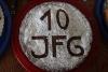 Nachtrag und Bilderreihe zum Jubiläumsturnier – 10 Jahre JFG !!!