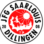 JFG U16 vs. JSG Saar Mitte U17