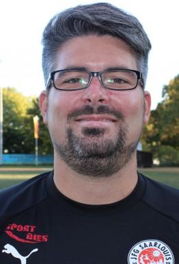 Michael Mertz (U17)