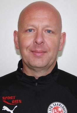 Michael Reinert (U14)