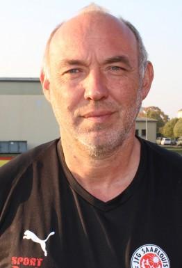 Jörg Schampel (U17)