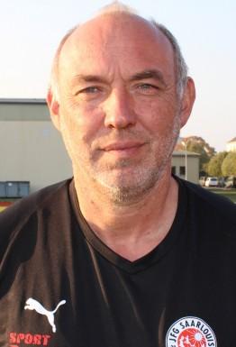Jörg Schampel (U19)