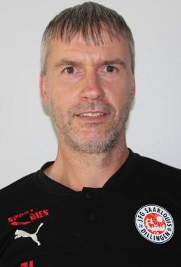 Jens Lehnert (U13)