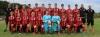 U16 erobert Platz 1 in der Bezirksliga